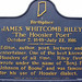 Birthplace James Whitcomb Riley