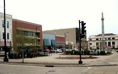 20110510 78 Racine, Wisconsin