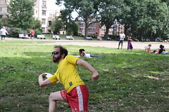 08.Frisbee.MeridianHillPark.WDC.26June2011