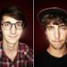 Will Manning & Austen Czapla by jordanvoth.com