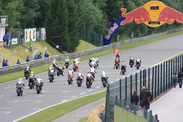 2011 07 03 idm salzburgring 01