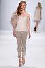 DIMITRI - Mercedes-Benz Fashion Week Berlin SpringSummer 2012#15