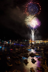 Catalina Island Day #7 (4th of July) - Avalon, CA - 2011, Jul - 02.jpg by sebastien.barre