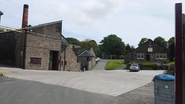 2011-06-17 060 Glencadam Distillery