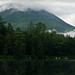 1Fav Landscapes
