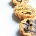 crostatine melanzane by archcook.camilla