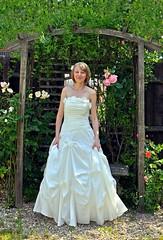 Monika & Graham's Wedding Day
