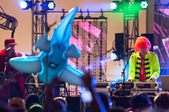 Camp Bisco X (Freekbass & Tobotius) - Mariaville, NY - 2011, Jul - 19.jpg by sebastien.barre