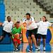 Unity Basketball