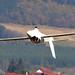 Glider Aerobatics