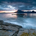 Only so Far Away - Elgol, Isle of Skye, Scotland - EXPLORED