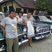 in a Holden Club by rendy2003