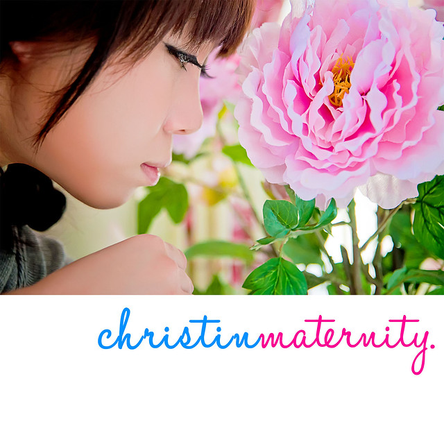 christin10