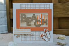 280708 Rita other Beach
