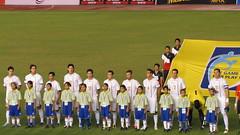 Philippine Nat'l Football Team