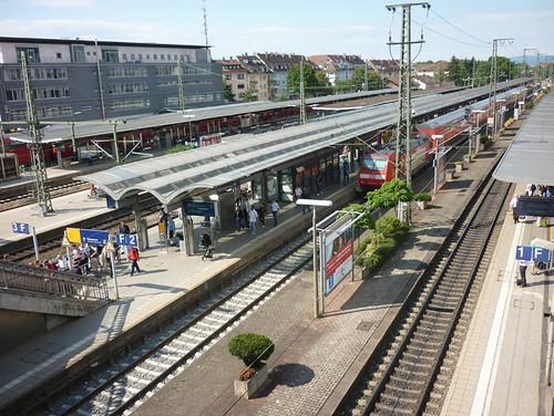 freiburg_centralstation