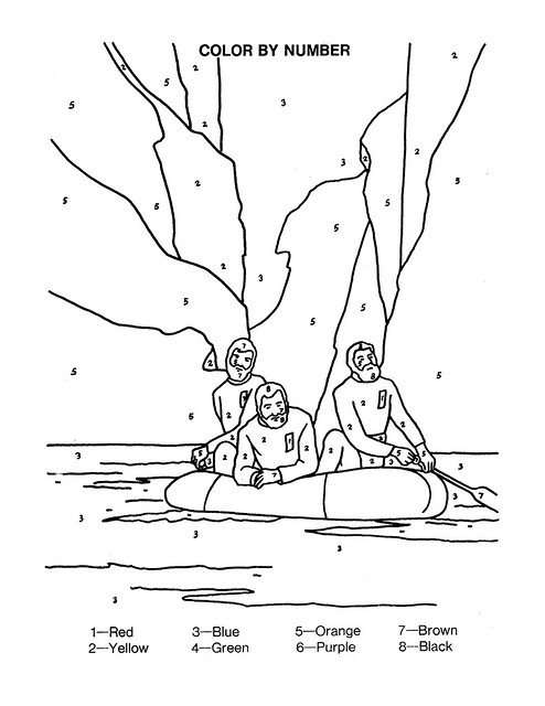 Planet of the Apes Activity Book 0100063