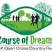Course of Dreams 2011