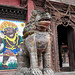 Kathmandu (John Keighley)