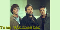 Supernatural.Team.Winchester.header 800x400 Kopie