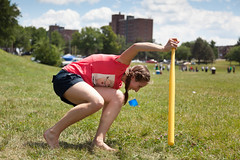 ASAP's Second Annual Fort Orange Olympics - Albany, NY - 2011, Jul - 49.jpg by sebastien.barre