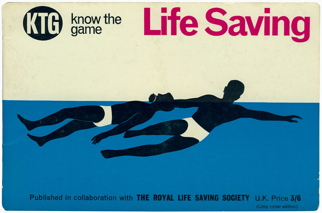know the game - life saving