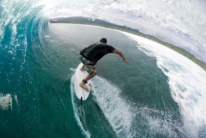 SamoaImage__Zahn____ Samoa Surf Resort, Salani Surf Lodge Samoa