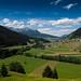 Small photo of Albula Valley