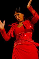 Jueves Flamencos 2011 - Cádiz