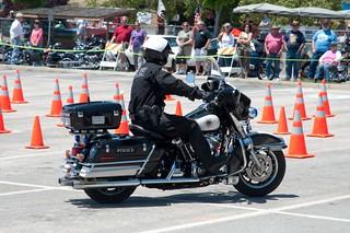 San Jose Harley >> Ride 3 N 12 San Jose Harley Exit Eliminator A San Jose Off