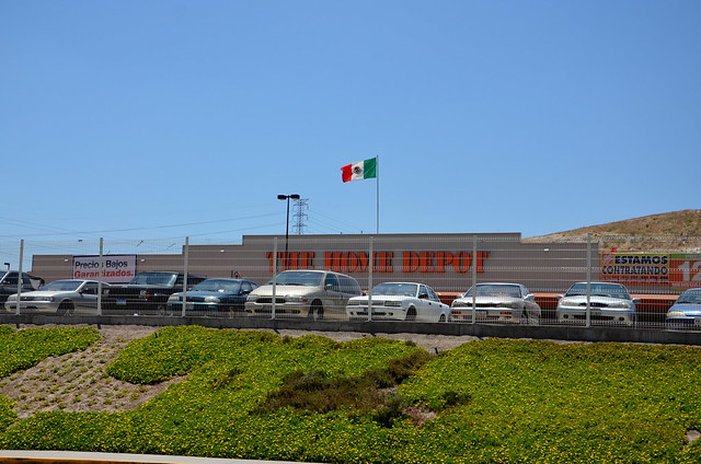 Encuentra Distribuidores, empresas y profesionales que trabajan con Home depot en Tijuana. Consigue gratis varias cotizaciones de Distribuidores de Home depot Tijuana de forma fácil y rápida.