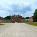 Tryon Palace, New Bern, NC