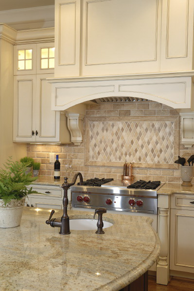 Kitchen Remodeling Virginia Beach