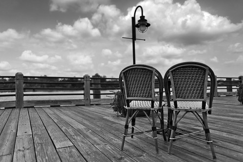 riverwalk wilmingtonnc canon5dmkii