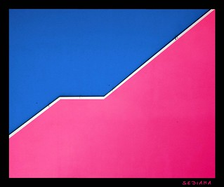 flickr stairs