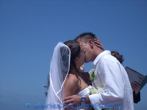 My Sisters Wedding