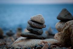 balanced stack