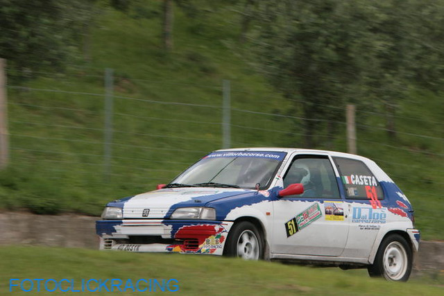 th_RALLY PREALPI TREVIGIANE 2011 407
