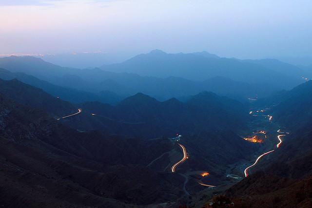 العقبه    Aqaba