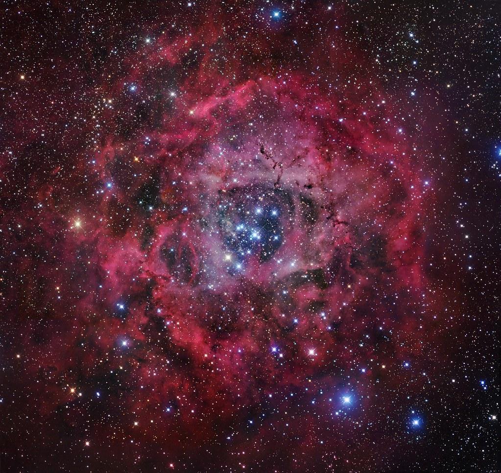 APOD: Horsehead and Orion Nebulas (2013 Oct 29) - Starship