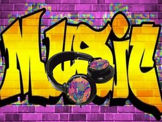 Hip Hop/ Rap - Rare Music Video