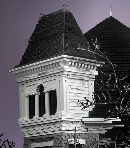 3RD+FLOOR+TOWER