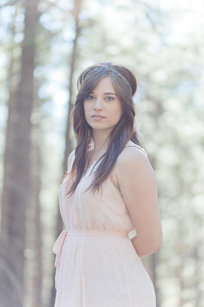 NatalieWall2011-32