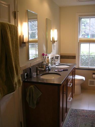 bath renovation rockville, md