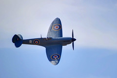 Southport Airshow 2011