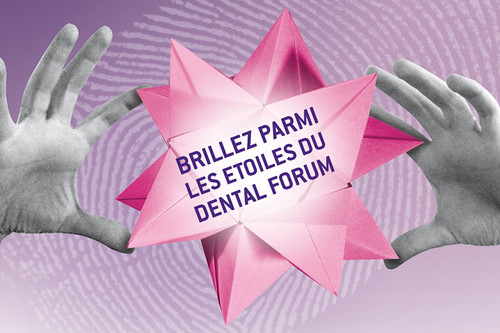 Dental forum 2012