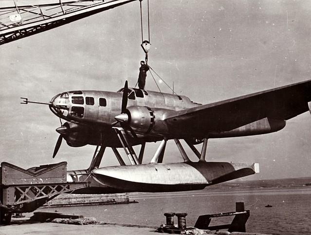 Bloch MB.480