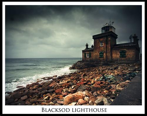 ireland lighthouse canon landscape sigma mayo szabo erris magyarok blacksod