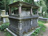 Highgate, West Cemetery