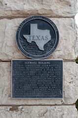 Photo of Black plaque № 22258